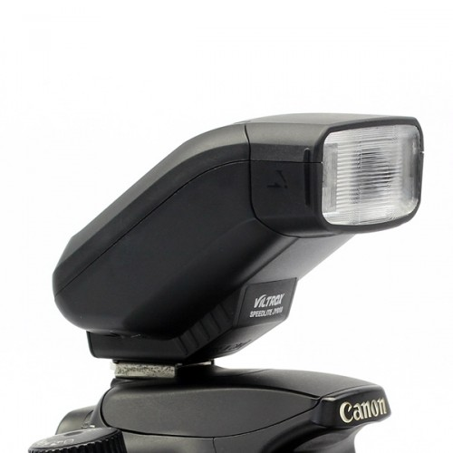 Flash Mini Viltrox JY610 GN27