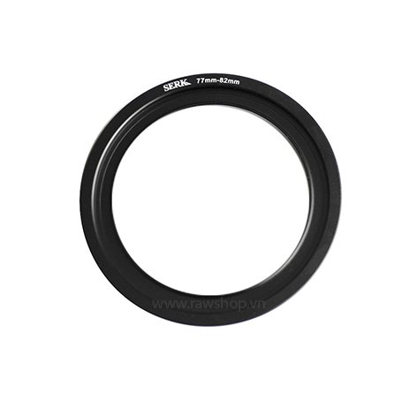 Wide Adapter ring 82mm for Lee, Nisi holder