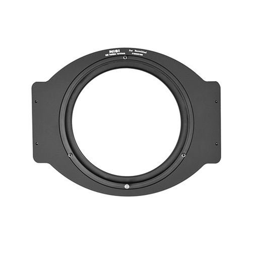 150mm - Aluminium Holder Nisi for Hasselblad 95mm