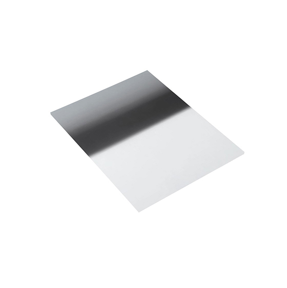 Formatt Hitech Neutral Density Reverse Grad 0.6 100x150mm