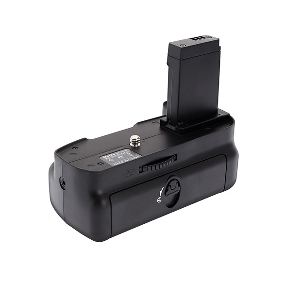 Meike battery grip for Canon 1100D