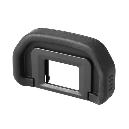 Eyecup EB for Canon 30D, 40D 50D, 5D, 5DII