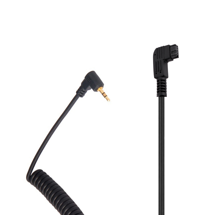 Dây Sync cord C1-S1 for Sony A