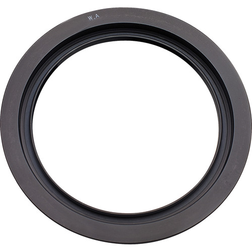 Wide Adapter ring 58mm for Lee, Nisi holder