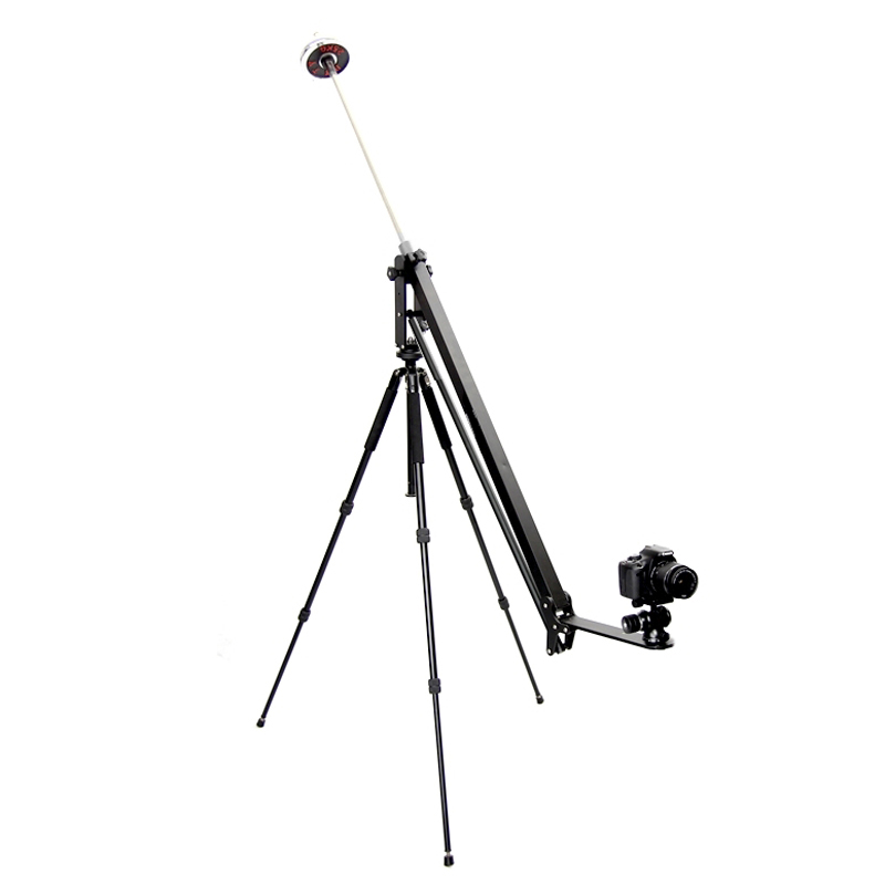 Cần cẩu JIB for Video