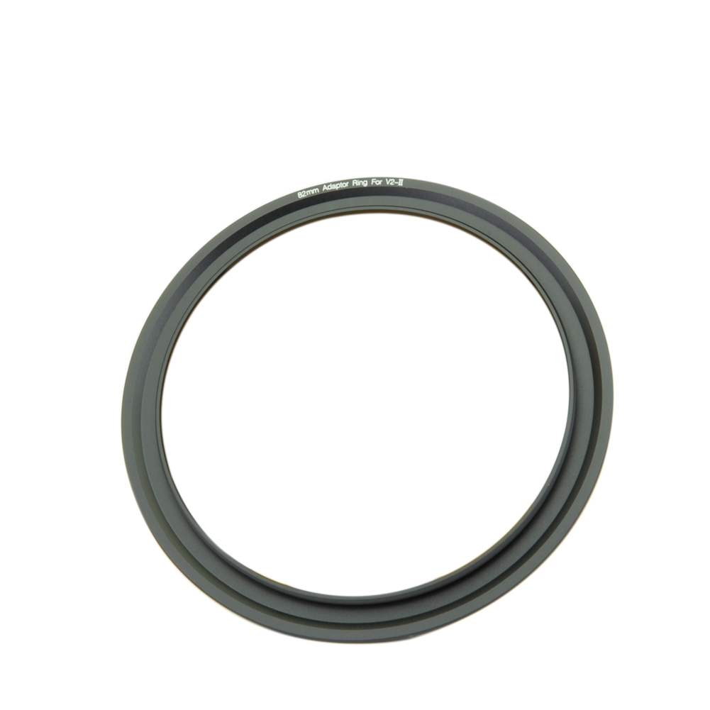 77mm Wide adapter ring for holder Nisi V2 II
