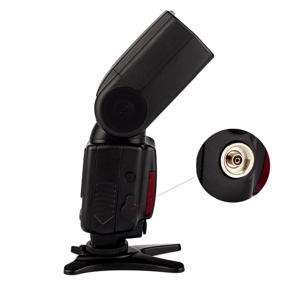 http://rawshop.vn/cdn/store/5058/ps/20170108/meike_mk_ii_mk930_flash_speedlight_do____i_vo____i_nikon_d70_d80_d300_d700_d90_d7000_d300s__2__1000x1000.jpg