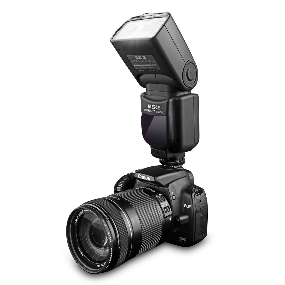 http://rawshop.vn/cdn/store/5058/ps/20170108/productimage_picture_meike_mk_930_ii_lcd_gn58_flash_speedlite_for_canon_nikon_pentax_olympus_dslr_cameras_11331__1__1000x1000.jpg