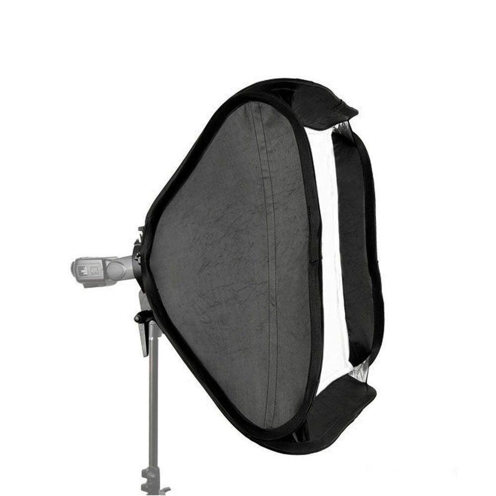 http://rawshop.vn/cdn/store/5058/psCT/20150916/1959700/Godox_smart_softbox_80x80cm_with_Godox_S_shape_adapter_(511jwghol9l__sl1000_).jpg