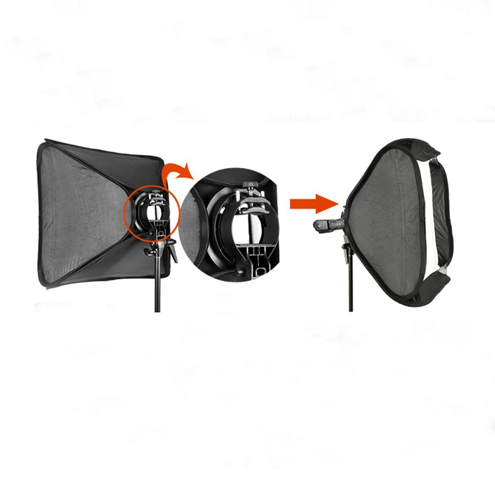 http://rawshop.vn/cdn/store/5058/psCT/20150916/1959700/Godox_smart_softbox_80x80cm_with_Godox_S_shape_adapter_(51mlhnng_2l__sl1000_).jpg