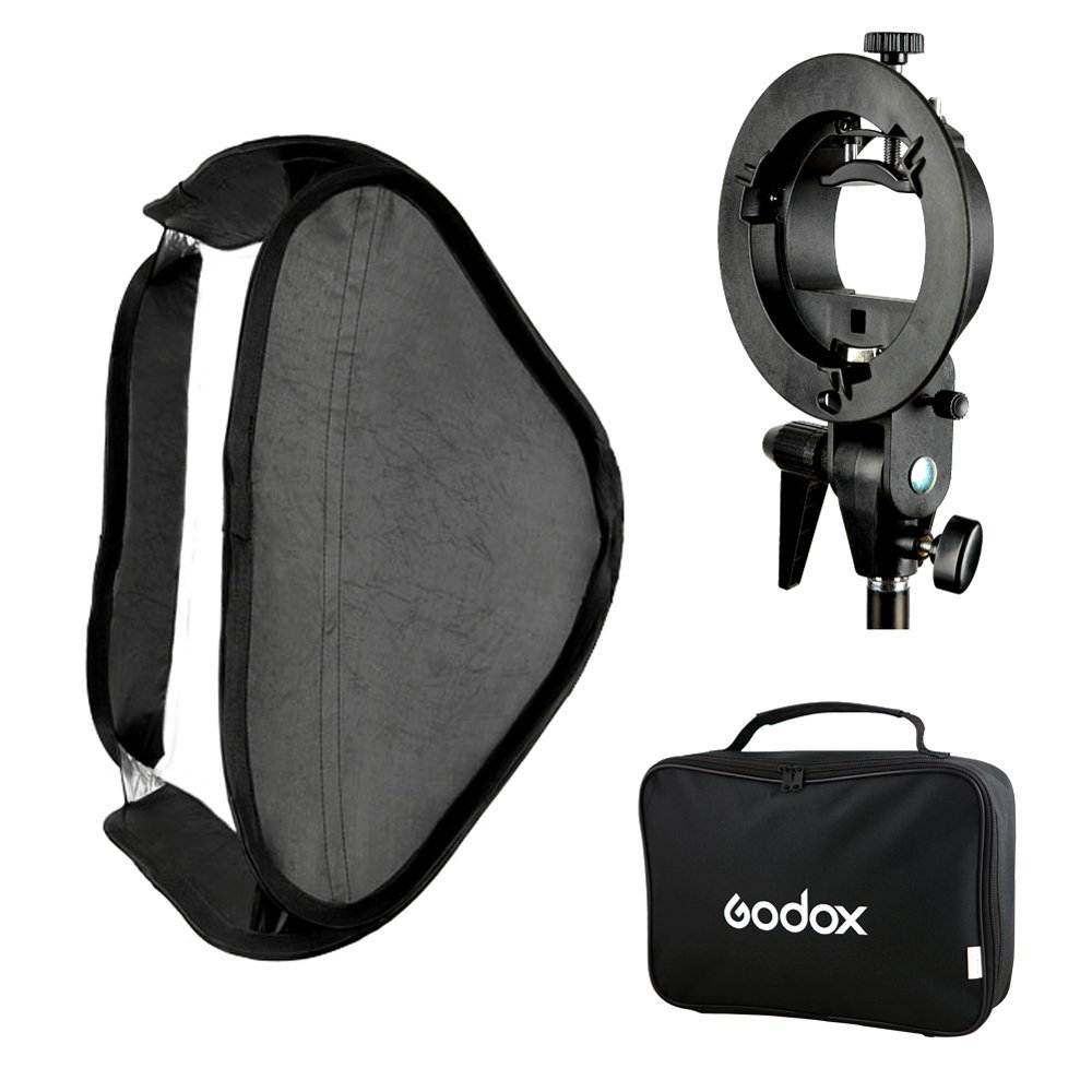 http://rawshop.vn/cdn/store/5058/psCT/20150916/1959700/Godox_smart_softbox_80x80cm_with_Godox_S_shape_adapter_(61kuudqibkl__sl1000_).jpg